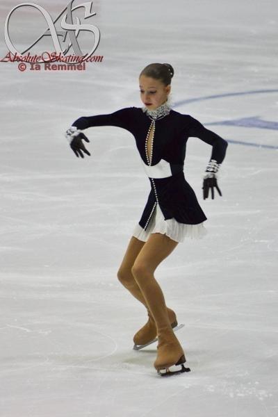 Мария Сотскова 023