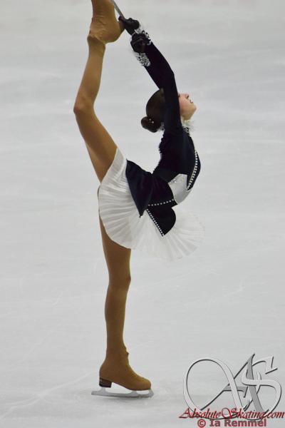 Мария Сотскова 026