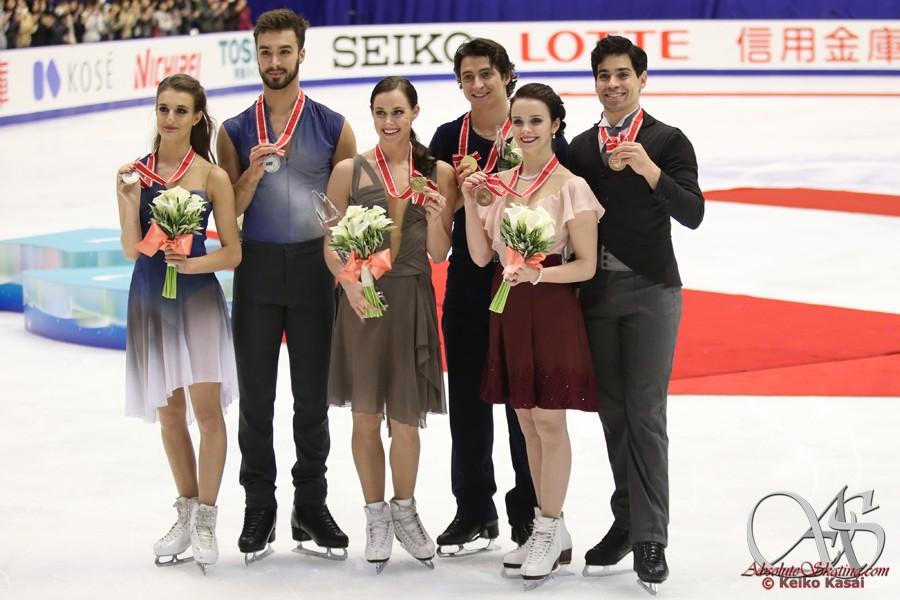 Анна Капеллини - Лука Ланоте / Anna CAPPELLINI - Luca LANOTTE ITA - Страница 6 Icedance_Victory1316