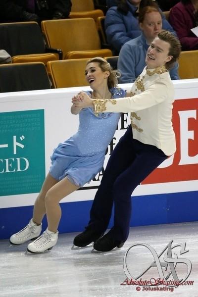 Изабелла Тобиас - Илья Ткаченко / Isabella TOBIAS - Ilia TKACHENKO ISR - Страница 2 W16_01219copy