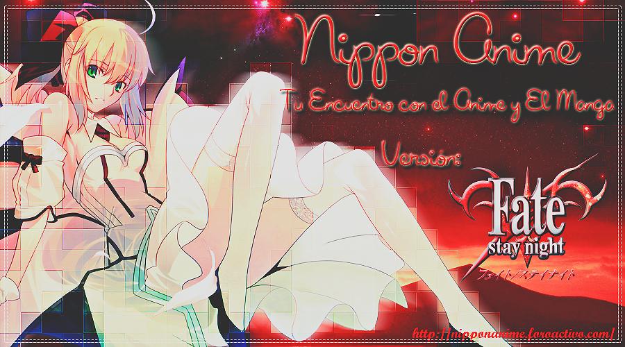 Nippon Anime