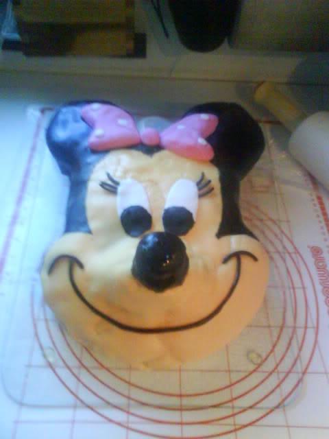 Mickey et ses amis - Page 2 DSC00279