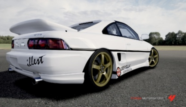 Show Your Touge Cars - Page 8 PHO