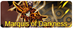 Marquis of Darkness