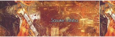 Spoke (Galeria) Sasuke_Ushiha