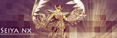Spoke (Galeria) Seiya2