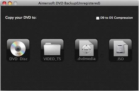 Aimersoft DVD Backup 2.1.0 0011c9d1_medium