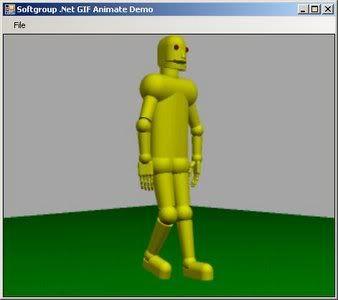 NET Gif Animate v2.0.3659 0011ca07_medium