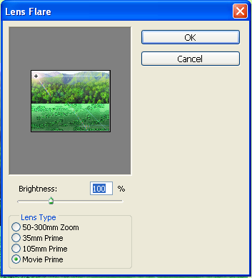 [-Graphics-] Making a Backdrop 7-1