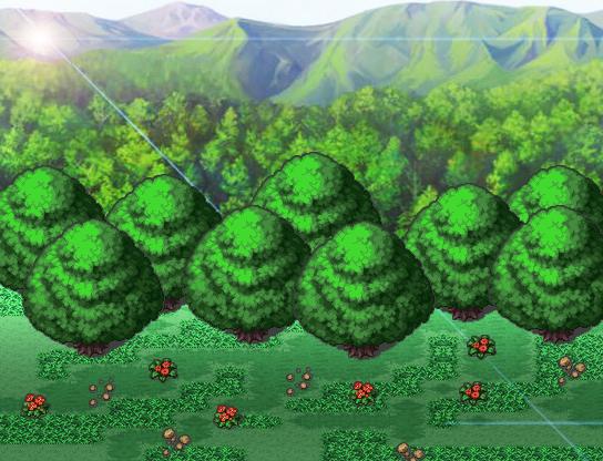 [-Graphics-] Making a Backdrop 9-2