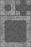 Recolors and Edits :3 BlackCarpet