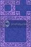 Recolors and Edits :3 BlueCarpet