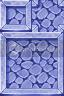 Recolors and Edits :3 BlueStoneway