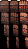 Recolors and Edits :3 Door1-1