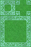 Recolors and Edits :3 GreenCarpet