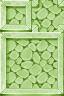 Recolors and Edits :3 GreenStoneway