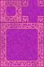 Recolors and Edits :3 PurpleCarpet