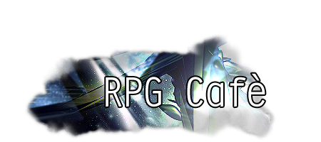 I return from the pits of school work!! RPGCafeUserbar-1