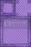 Recolors and Edits :3 VioletRug