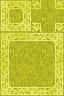 Recolors and Edits :3 YellowCarpet