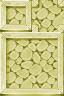 Recolors and Edits :3 YellowStoneway