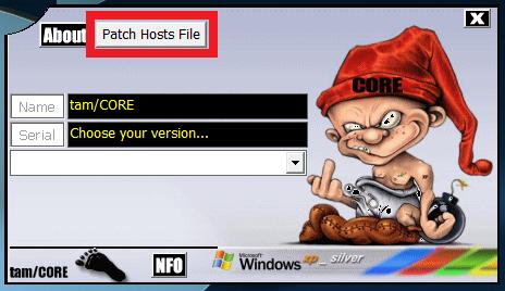 torrent video2brain excel vba les f