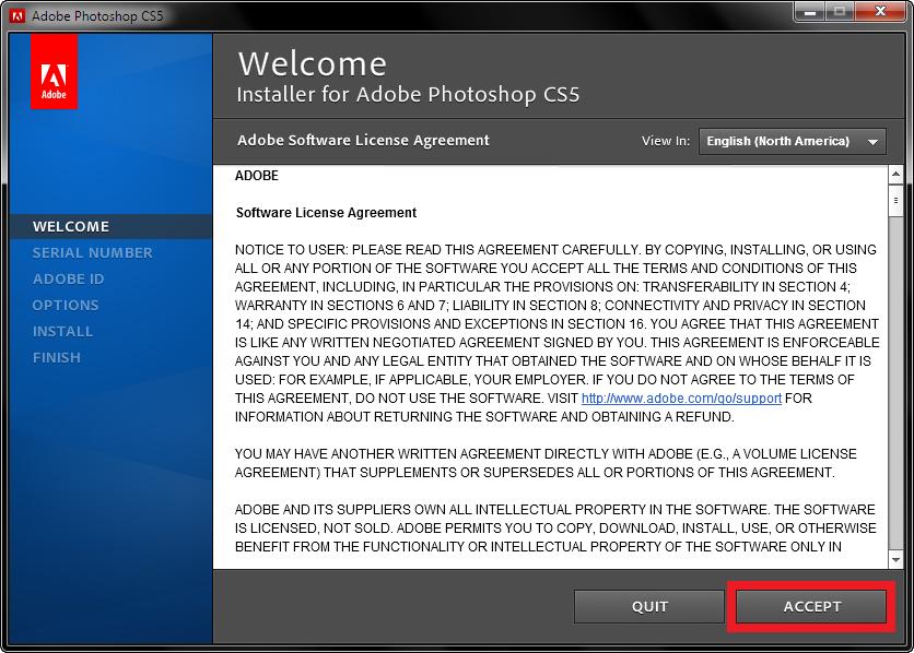 حصريا Adobe Photoshop CS5 Extended v12 0 + الباتش + كيجن + شرح تفصيلى