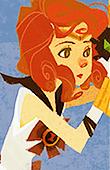 Sailor Avengers SailorBlackWIdow_zpsd21a4f22