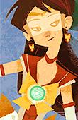 Sailor Avengers SailorIornWoman_zps0a86ccc2