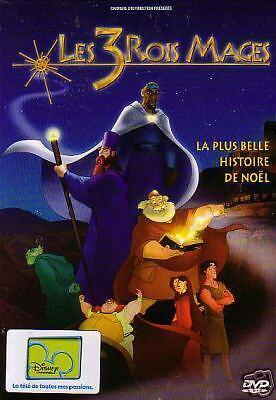 [WDSHE] Les 3 Rois Mages (2006) 606c_1