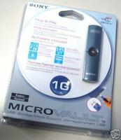 Memorias USB (IMPORTANTE) 1f_2