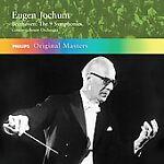 Eugen Jochum 5791_7