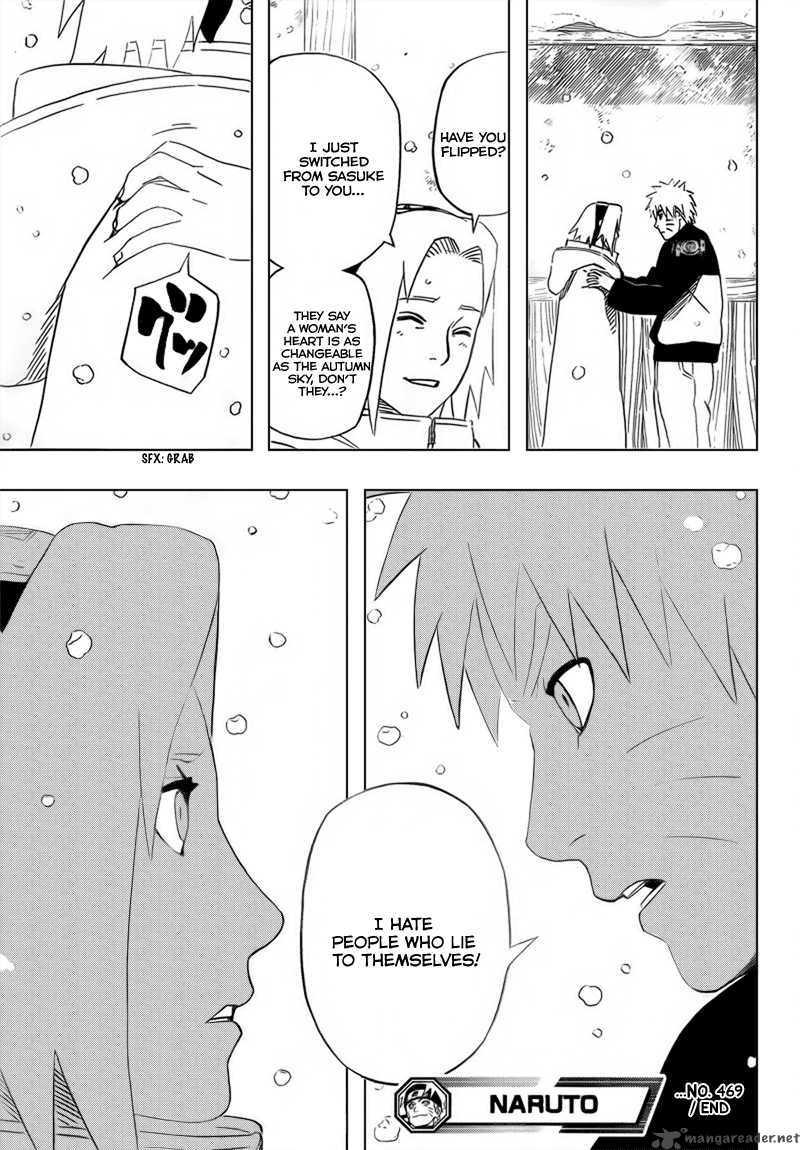 The Anti-NarSak Thread **READ FIRST POST** - Page 39 Naruto-925154