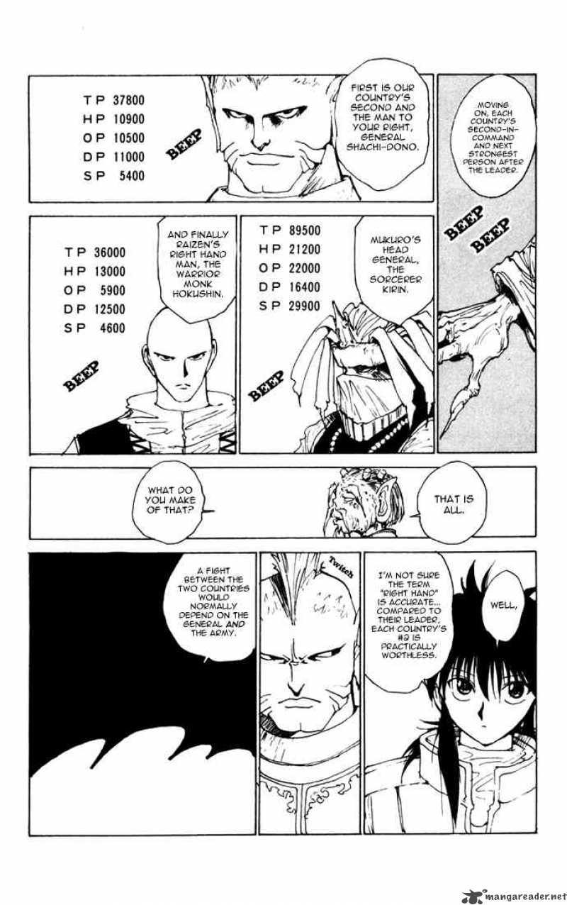YuYu Hakusho Merecia Uma Continuação? - Página 2 Yu-yu-hakusho-437388