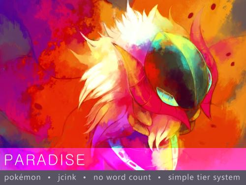 Pokemon Paradise~ Paradise-ad-2016_zpsxf6p4hdg