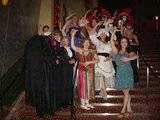 Phantom Las Vegas Final Week Pictures  Th_DSCN3453_zps981af33b