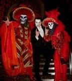 Phantom Las Vegas Final Week Pictures  Th_DSCN3458_zps81a3183b