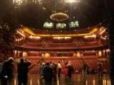 Phantom Las Vegas Final Week Pictures  Th_DSCN3575_zpsc4fe6065