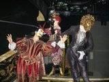 Phantom Las Vegas Final Week Pictures  Th_DSCN3576_zps4d824f96