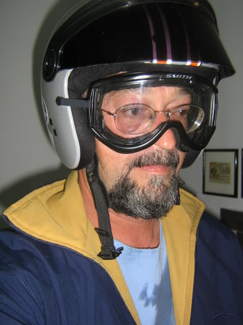 capacetes - assunto polêmico Capacete2008019