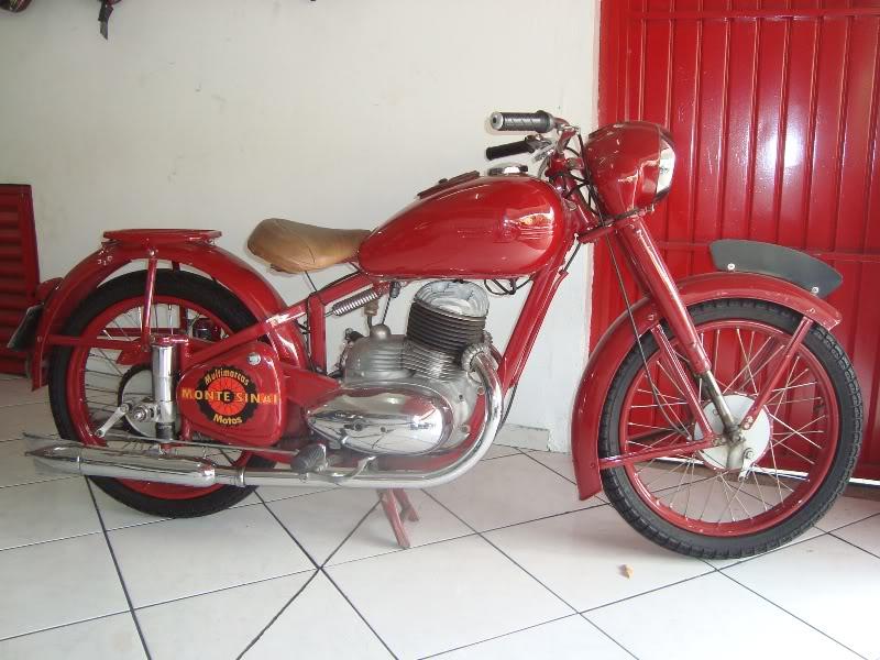 JAWA 1954... pra relembrar... Dezemb2011035