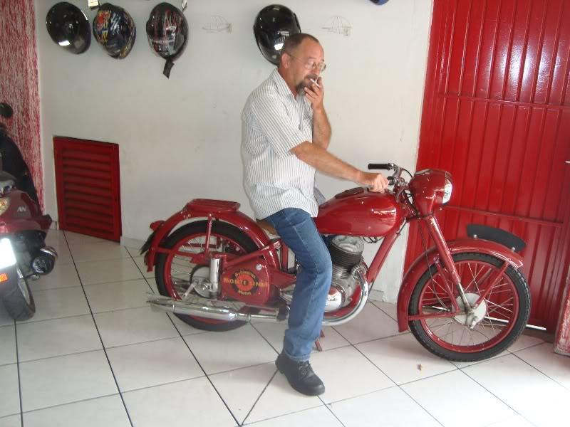 JAWA 1954... pra relembrar... Dezemb2011045