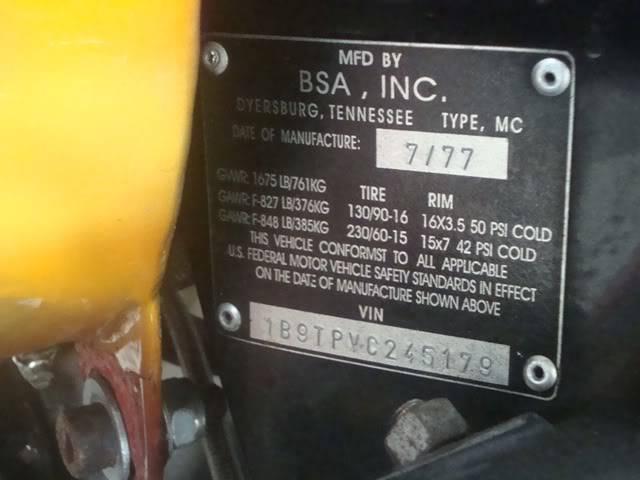 quem se habilita?..são 370 hp CustomV8003