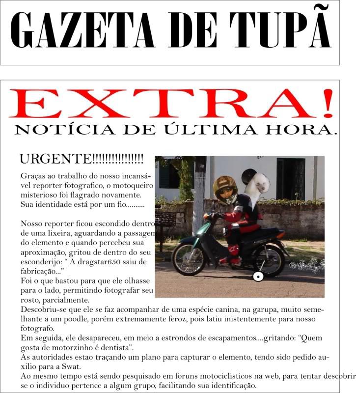TUPÃ....URGENTE.... Tupa1