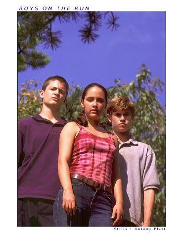 Slike James-Nathan - Page 2 Boysontherun