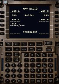 ADF 777 PMDG - Onde? 2014-4-23_12-59-13-565
