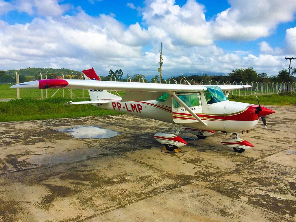 Variadas do Prático PP avião IMG_4515