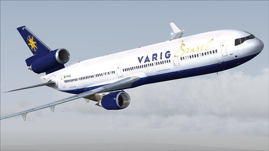 VRG756 - MD11 2015-10-11_16-55-15-760