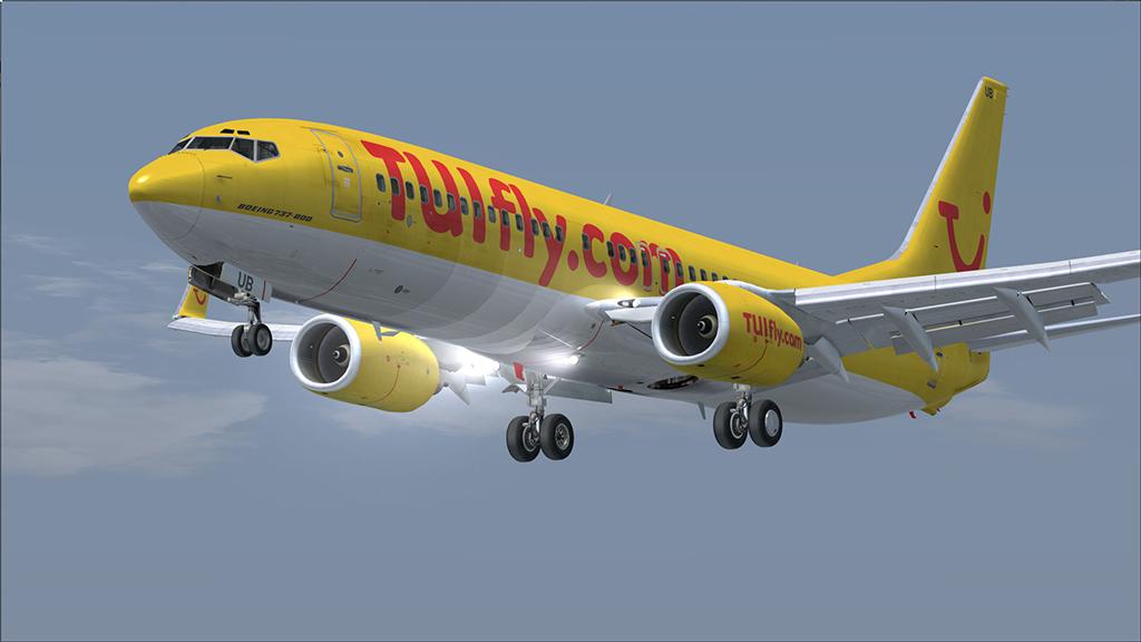 TUIFly 2406 - EDDM => LEPA 2015-6-1_20-25-39-512