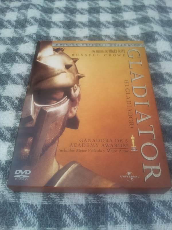 DVDS  20121006_143146